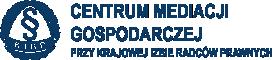 CMG KIRP: Centrum Mediacji Gospodarczej przy Krajowej Izbie Radców Prawnych